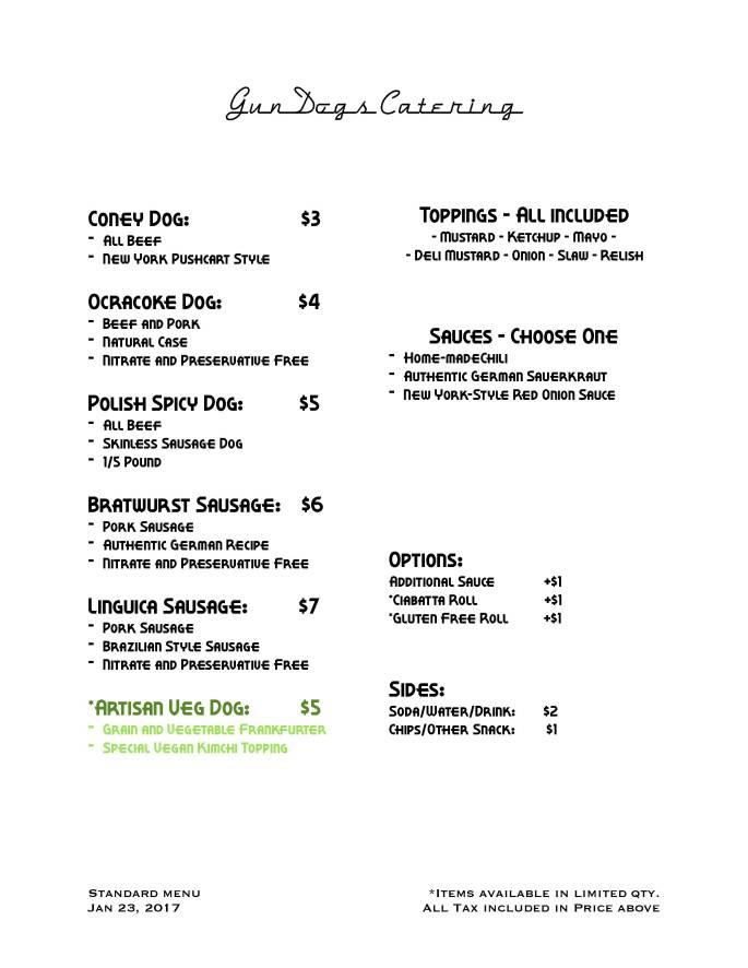 menu-1-23-2017