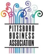 pba-logo_vertical-x400-e1406756227653